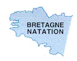 Comité régional de Bretagne