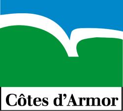 Comité départemental des Côtes d'Armor